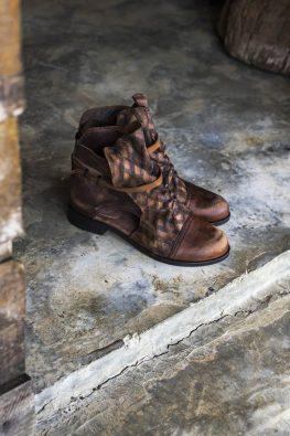 Chapo Boots-Veracruz